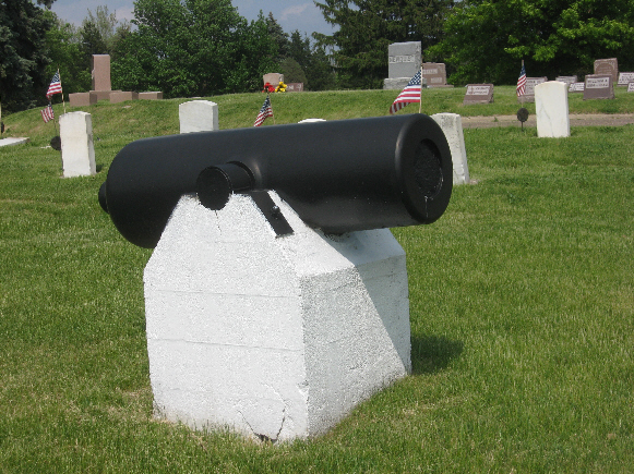 Glendale Cannons