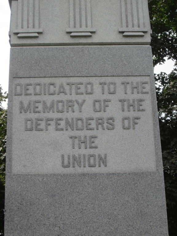 iowa in the civil war Iowa and the civil war by: madison wirth - iowa history center scholar october 24, 2016 when you think about the american civil war, what comes to.
